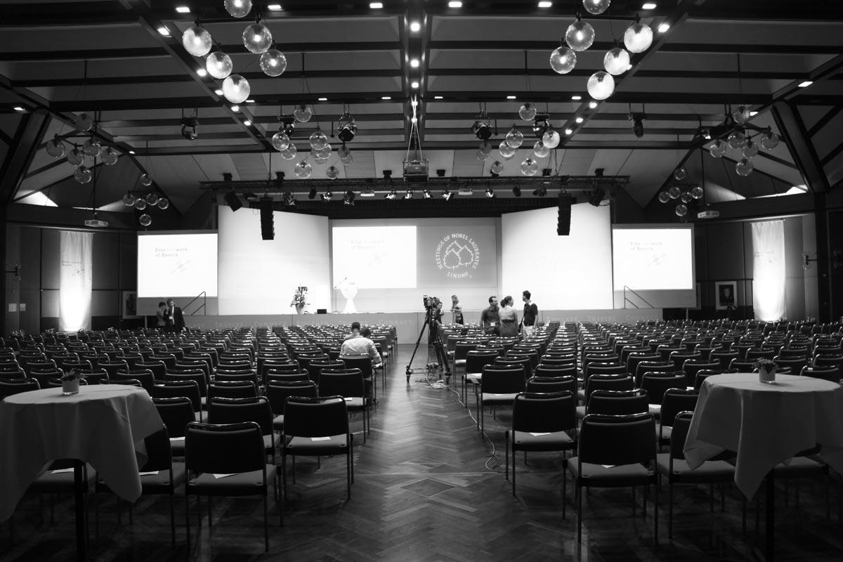 Meetings-of-Nobel-Laureates-Lindau