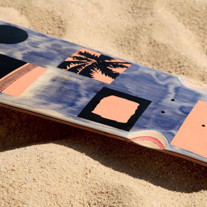Preview_Oldschool_Skateboard_1_1