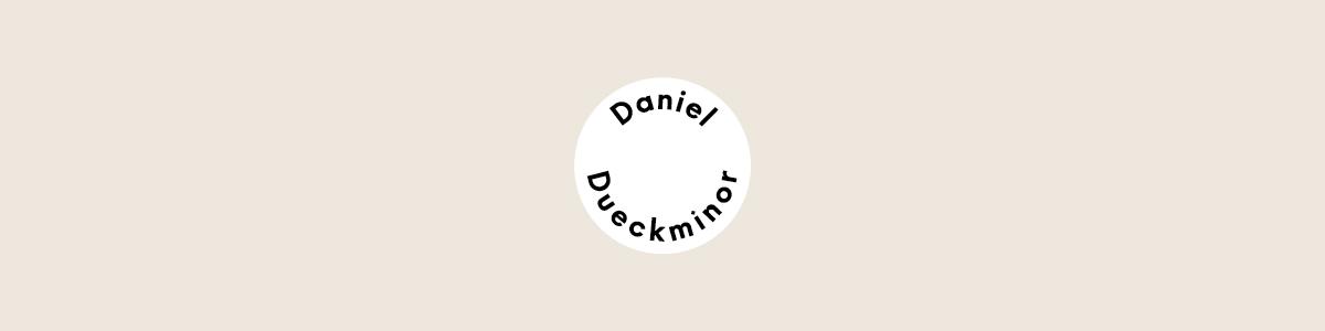contact_dd_logo