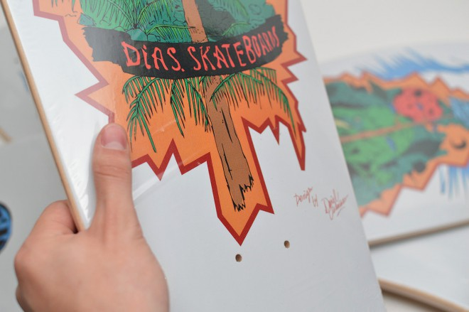 preview_dias_skateboards_1